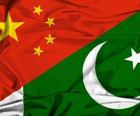 Pakistan will be a 'priority' in neighbourhood diplomacy, says China