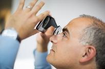 This Week in Tech: NBBJ Takes on Virtual Reality