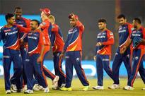 IPL 9: Buoyant Delhi Daredevils enter Gujarat Lions den