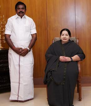 Tamil Nadu is not what it used to be