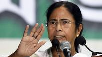 Mamata flight row: No shortage of fuel, pilots 'cried wolf' for early landing