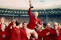 Knight the Lions Appeal boosted as Royal Mint coins set to commemorate England's World Cup win