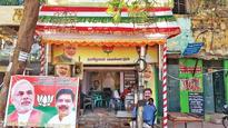 Tamil Nadu Elections 2016: BJP banks on Tamil brahmins to win lone Chennai seat