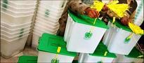 Sindh releases schedule for elections of mayor, deputy mayor