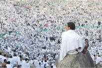 Iran refuses to sign Haj agreement, bans own pilgrims