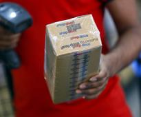 Cash-strapped Snapdeal to offer generous pay hike of up to 25% amid sell-off buzz