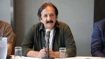 After 'Beyond the Clouds', Majid Majidi is already working on his second India-set film