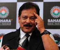 Tata, Adani, Patanjali show interest in buying Sahara properties