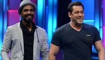 I hope my next film with Salman Khan releases on Eid, says Remo DSouza