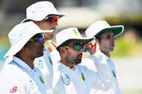 Cricket's great modern rivalry resumes