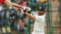 Duleep Trophy: Vintage Gambhir, young Mayank steer India Blue against Yuvraj's India Red