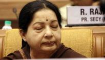 Jayalalithaa's death: Madras HC adjourns hearing on petition on former chief minister's death