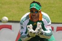 Mark Boucher named as new head coach of Titans