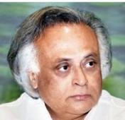 Adarsh verdict: Netas rush to claim credit