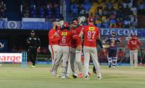 IPL 2017: Kings XI Punjab want all-Indian support staff; impact of Modi's Make in India plan?