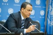 Yemen Talks Could Be Held after the Arab Summit