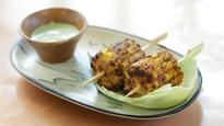 Truly scrumptious: How Mumbai eateries are having fun with corn