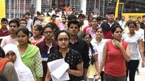 UPPSC RO/ARO main exam 2014 results declared, check them here