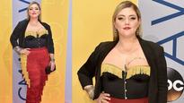 Elle King on CMAs 'worst-dressed' label: 'I really loved my outfit'