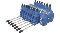 Eaton CLS Sectional Mobile Valve