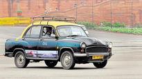 Odd-Even Phase 2: Kaali-peeli taxis fleece commuters