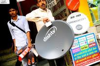 I&B ministry seeks to make set-top boxes interoperable