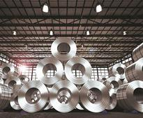 JSW Steel hopes to start work on 12 mt Paradip steel plant in FY19