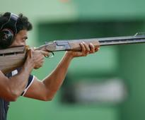 ISSF World Cup 2017: Delhi to host shooting mega-event finals, confirms NRAI