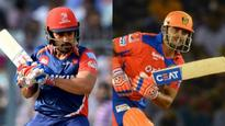 IPL 2017 | Delhi Daredevils vs Gujarat Lions: Live Streaming, score and where to watch in India