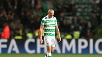 Don't expect repeat of rangers rout, says celtic captain brown