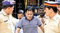 Iqbal Kaskar linked to Guj duty drawback racket