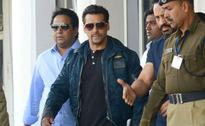 Salman Khan Summoned By National Commission For Women Over Rape Remarks