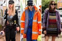 Glastonbury 2016: How to look stylish in the mud