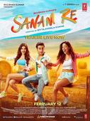 Sanam Re Movie Review: An Average Bollywood Love Triangle