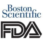 FDA updates on Boston Scientific surgical mesh implant counterfeit material