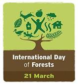 Environment Ministry Celebrates International Day of Forests in Collaboration with Department of Environment, Delhi Government