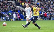 Swansea knocked out in first FA Cup major reversal