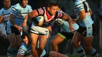 NRL Previews Round 14: Which Roosters team will show up in New Zealand?