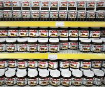 Nutella is now banned in some Italian supermarkets over cancer fears
