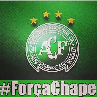 Soccer world descends into sorrow as Neymar, Chettri send condolences