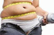 Obesity and its impact on women's health