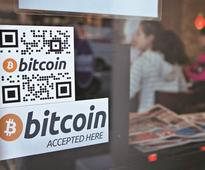 Bitcoin investments new attraction for Indians, say experts