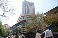 BSE standalone income, net profit fall in June quarter; Asia's oldest stock exchange gears up for IPO