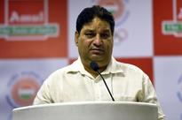 IOA Sends a 208-member Contingent to Fifth Asian Beach Games