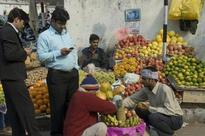 Consumption of fruits and vegetables short of requirement in Indian cities, finds survey