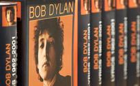 Bob Dylan, Bill Murray And Henry Kissinger: When Honorees Don't Want Their Prize