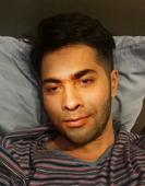 Can you guess who Varun Dhawan just faceswapped with?