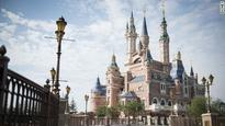Is Shanghai Disneyland worth a visit? Theme Park Guy weighs in