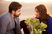 Hamari Adhuri Kahani reviews