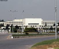 Senate body summons FIA officials